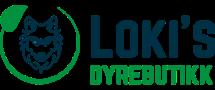 Lokis Logo